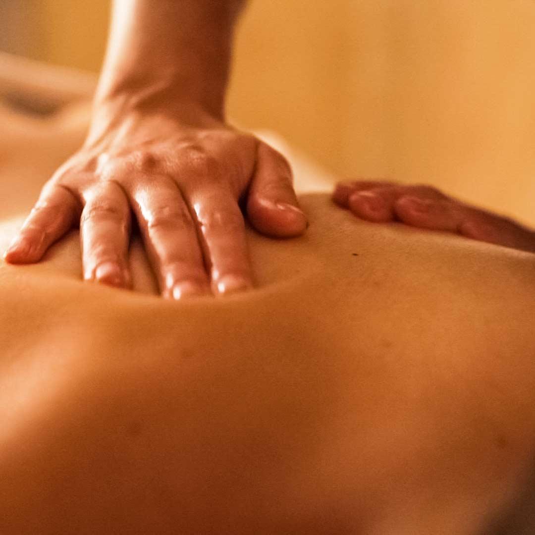 centro benessere massaggi impero wellness varese